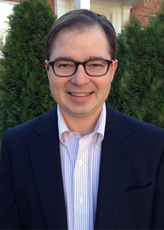 David Montani, MD