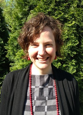 Tina Villalobos, MSW, LCSW