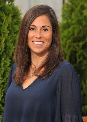 Jane N. Rubin, M.Ed., LPC, NCC