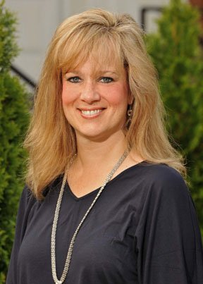 Susan Boyer