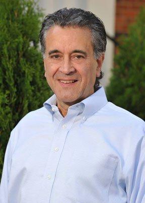 Allen J. Tamaren, PhD