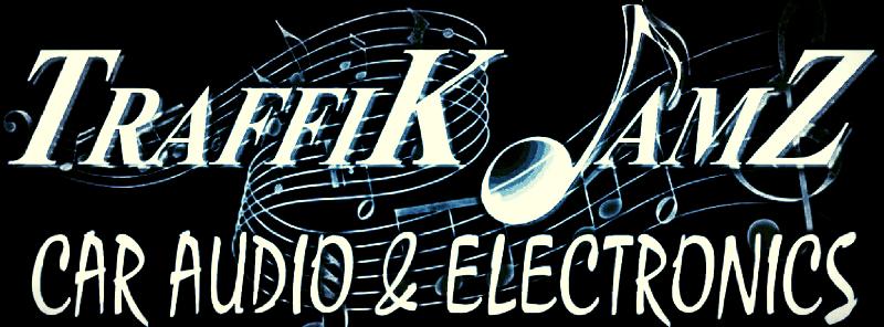 Traffik Jamz Car Audio - Denver's Best Car Stereo