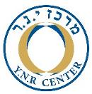 קןרסים  בלמידה מרחוק - מרכז י.נ.ר - לימודי נישואין ומשפחה