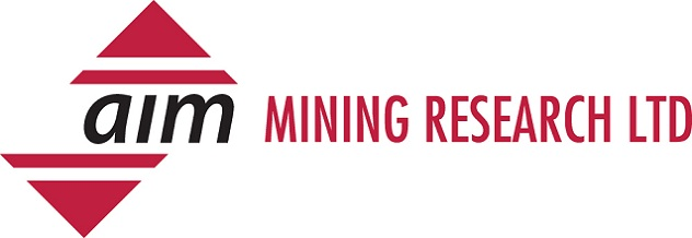 Aim mining research