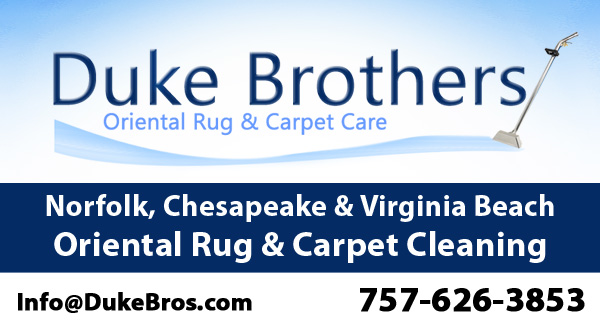 Carpet Cleaning Virginia Carpet Cleaner Portsmouth Water Damage