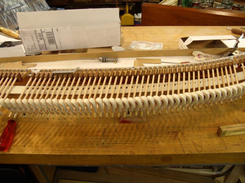 Portland Piano Repair and Piano Tuning