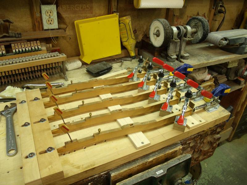 Portland Piano Repair | Piano Piano Remanufactoring