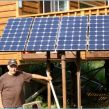 Solar Energy Alternatives In Soldotna, AK