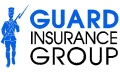 Homeowner Insurance Broker Savannah GA   Remer Lane Insurance