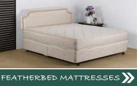 comfy mattress wholesale bedding