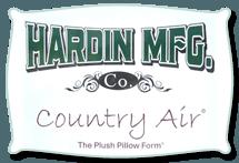 Hardin MFG