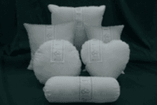 wholesale assorted pillows