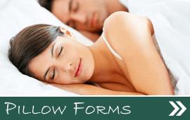 peaceful sleep wholesale bedding