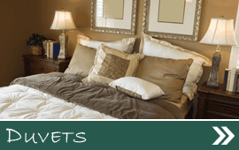 modern bedroom wholesale bedding