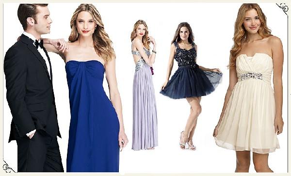 Themes & Dresscodes
