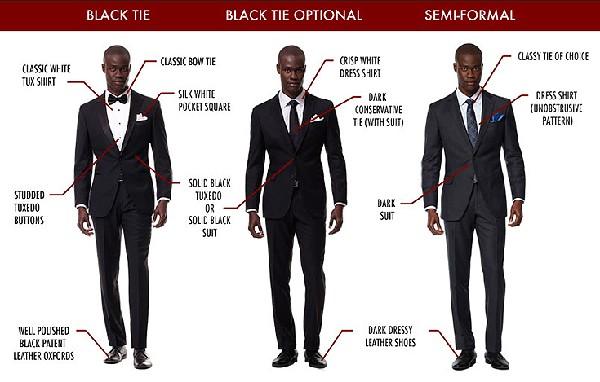 theme black tie koni polycode co