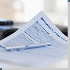 Employment law advice