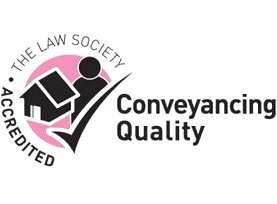 law society icon