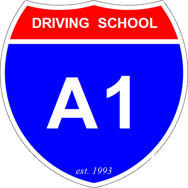 A1 Driving School, Inc  - We have been proudly serving the