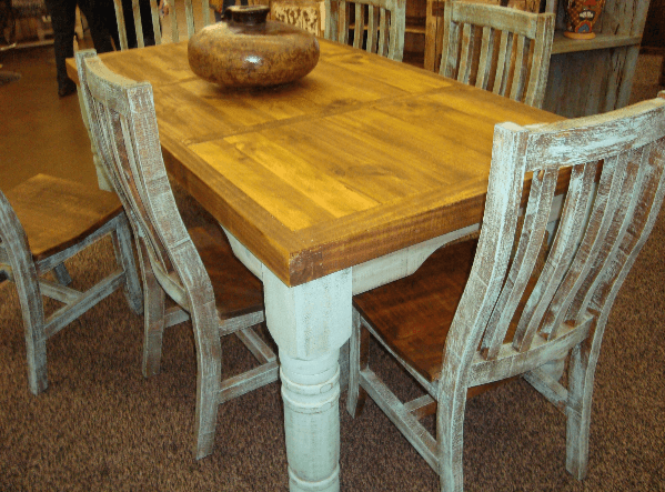Dining Room Furniture Bryan, TX