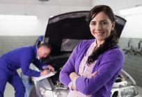 custom car paint service in Greenbrier, AR
