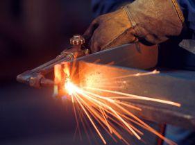 Welding in Invercargill