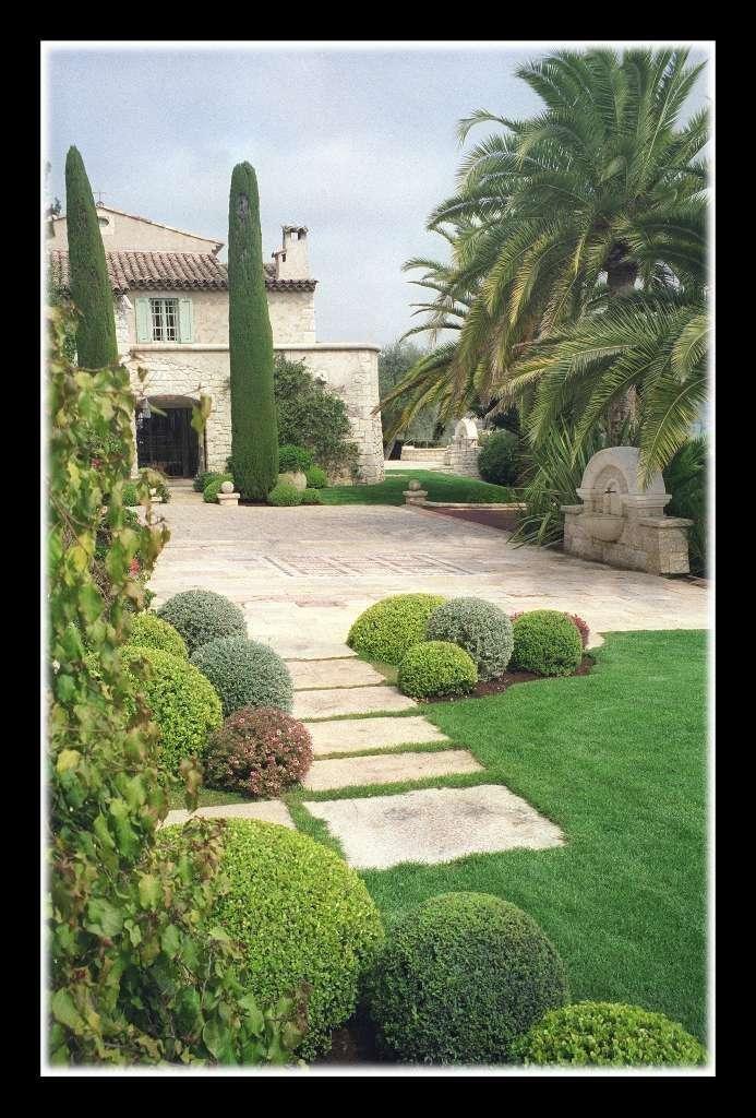 Delta paysage entreprise de jardin sp cialiste de l for Entretien jardin 02