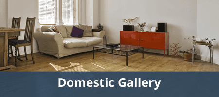 Domestic Carpet and Flooring Gallery