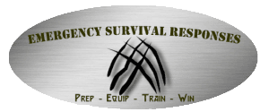 Emergency Survival Responses