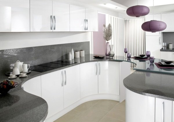 Valentino Kitchens Handle Less Kitchens Bristol Somerset
