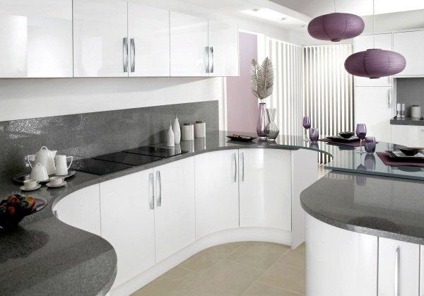 Clifton Kitchen Installation in Bristol
