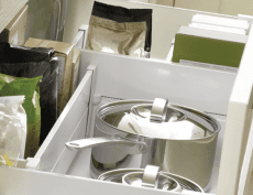 Kitchen Storage Accessories Bristol, Bath and Somerset