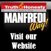 Manfredi Website