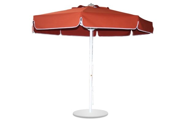 Bond Round Umbrella