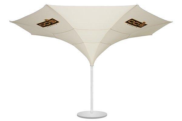 Tulibella Umbrella