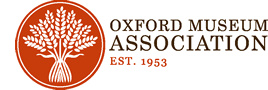 oxford museum association