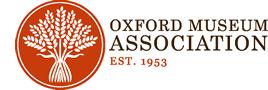 oxford museum association