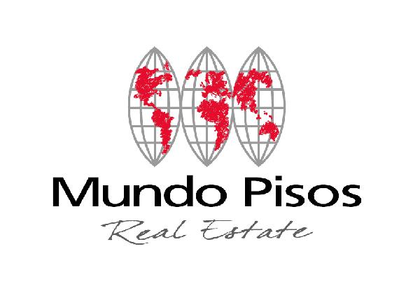 Alquiler de pisos y apartamentos en palma de mallorca for Mundo pisos palma de mallorca