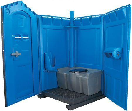 we rent temporary fencing - Portable Bathroom Rentals