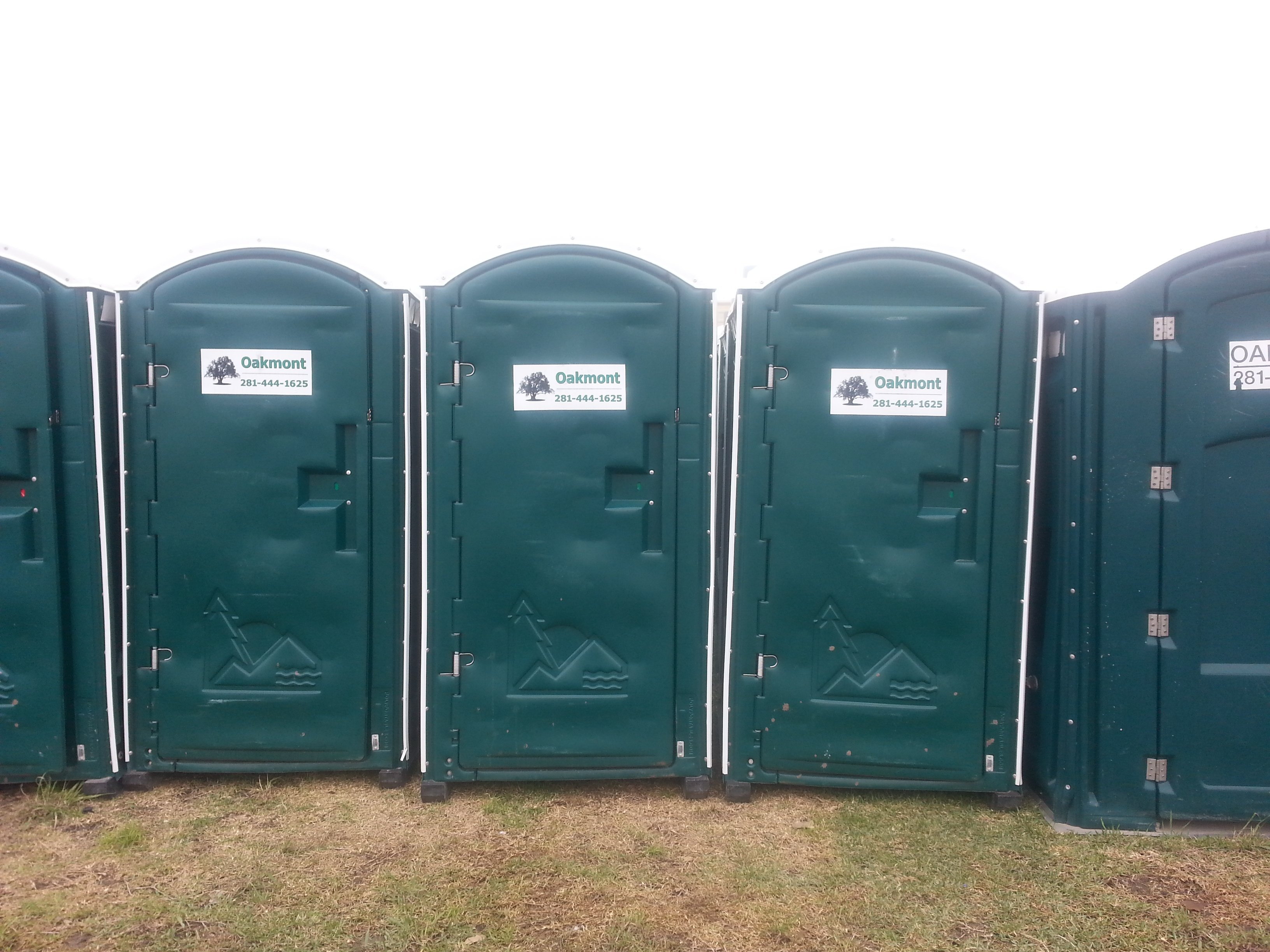 porta orig portable forestville interior toilet ca trailer handicapped bathroom a sebastopol rental rent in sebastopolforestville potty restroom