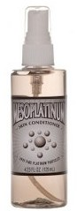 MesoPlatinum Spray Skin Conditioner