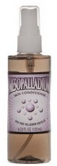MesoPalladium Spray Skin Conditioner
