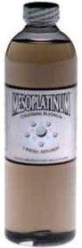 Colliodal Platinum MesoPlatinum