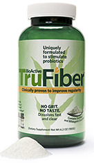 TruFiber Supplements