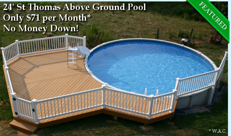Image gallery leisure pool supplies for Pool design raleigh nc