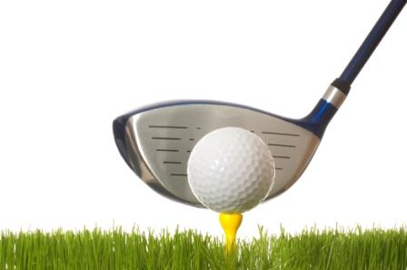 Discounted Golf Clubs